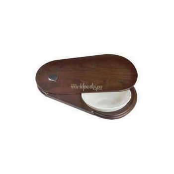 GS-8026 Manicure Tray for 9620 Chair