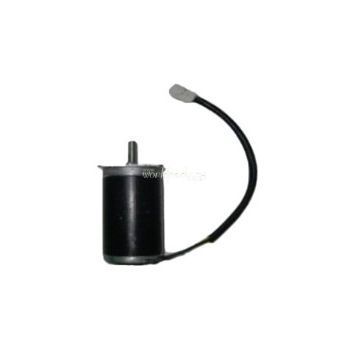 GS-8032 Kneading Motor for 9600/9640 Chair