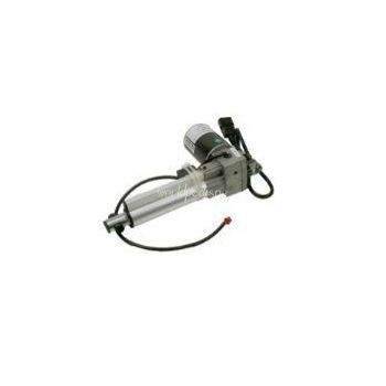 GS-8043-01 Sliding Hydraulic Piston for 9640 Chair