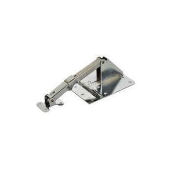 GS-8045 Tray Bracket for 9620 Chair