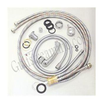 GS-1000 Standard Faucet Kit