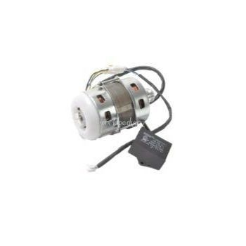 GS-8005 Up Down AC Motor for 9600/9640 Chair