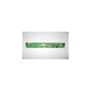 GS-8016 Up Down Sensor Board for 9620 Chair