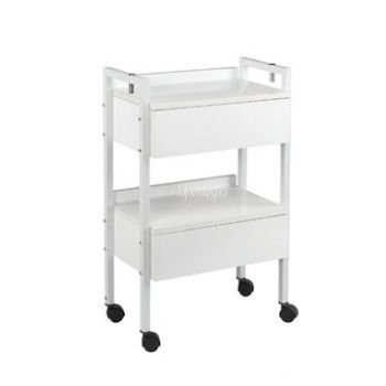 H3 Facial Trolley