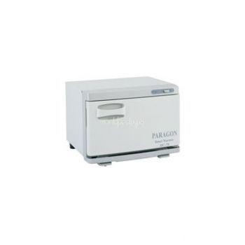 HC-78 Hot Towel Warmer