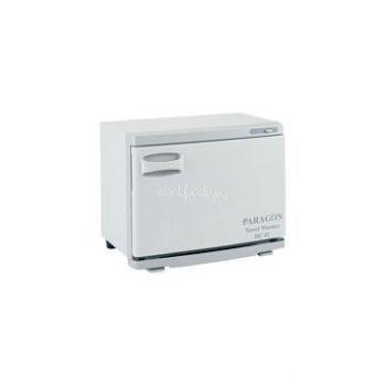 HC-82 Hot Towel Warmer