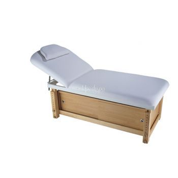 HZ-3324B Facial Bed