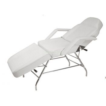 HZ-3556 Facial Bed