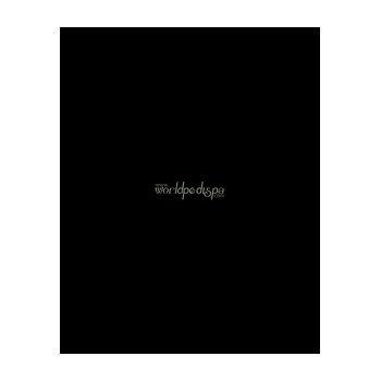 Black + $500 Extra