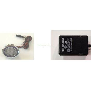 GS-3300 Mood Light Kit