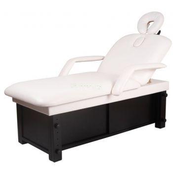 SF-2215C Facial Bed