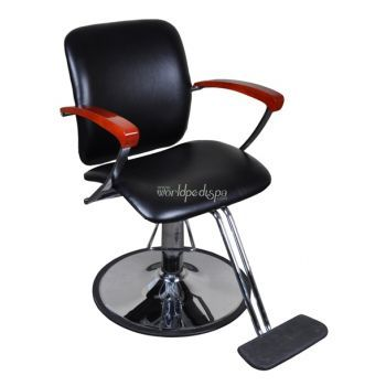 Campbell Styling Chair