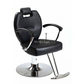 Herman All Purpose Styling Chair