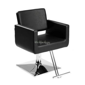 Hugo Styling Chair