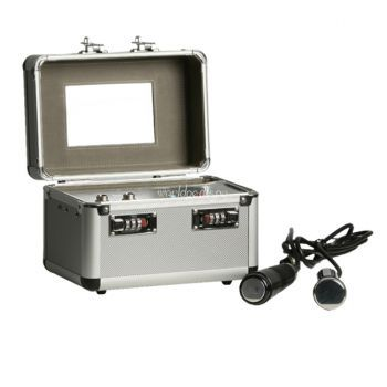 CME-A220 Ultrasonic Cell Activation