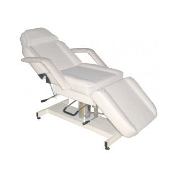 HZ-3668 Hydraulic Facial Chair with Opening