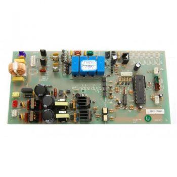 JA Main PCB for Cleo UL