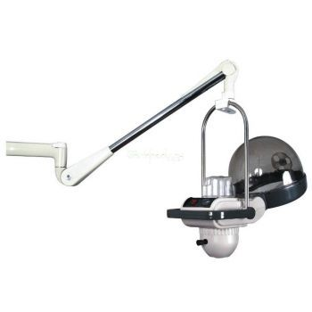 KT-3010C Wall Mounted Hair Steamer