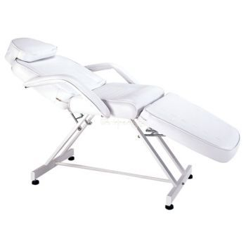 SH-3631A Facial & Massage Chair with Opening