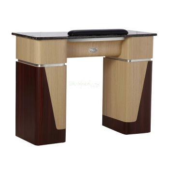 T06 MANICURE TABLE
