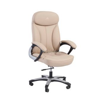3211 Customer Chair Khaki