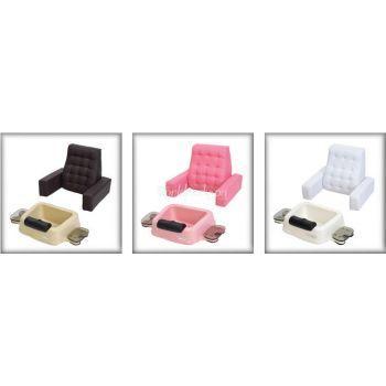 Minijoy Pedicure Spa