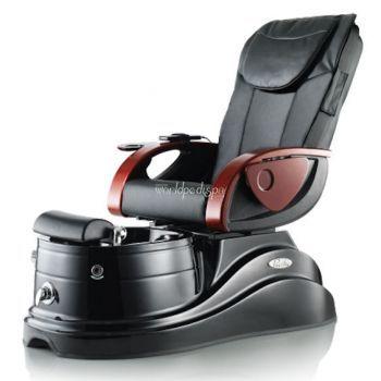Pacific AX Pedicure Chair