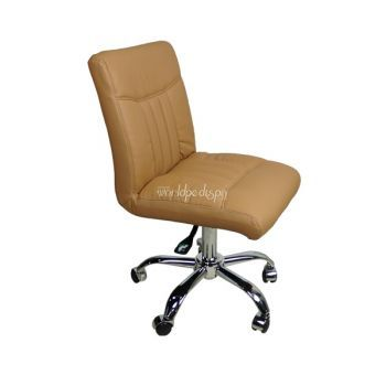 PSOA Technician Chair TC008