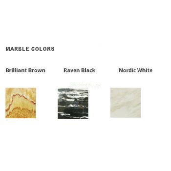 Marble Color