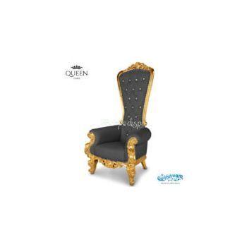 GS-9030 Customer Chair