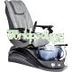 Crane Pedicure Chair